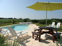 loire valley holiday cottages relax and refresh in comfort