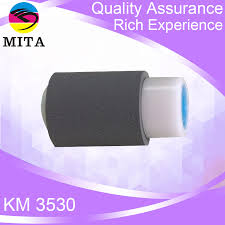 printer feed roller printer feed roller suppliers and
