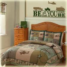 Army Bed Set 12 Best Army Room Images On Pinterest Bedroom Boys