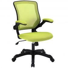 Best Budget Computer Chair Innovative Comfortable Computer Chairs For Gaming Best Pc Gaming