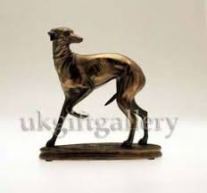 define whippet ornament from dogstuff is this quincy