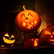 download halloween wallpaper for ipad gallery