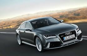 audi a7 parking front grill with parking sensor for audi 2013 a7 rs7 grille