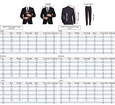 made to measure u0026 bespoke u003e zerry u0027s clothier u0026 rentals zerrys com