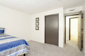1 bedroom apartments in normal il 1 bedroom apartments in normal il great ideas 2 clobertin court