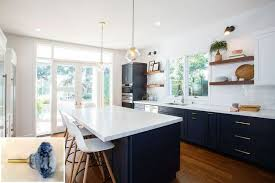 solid wood kitchen cabinets uk light oak maple cherry cabinetry and wood kitchen