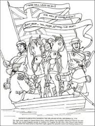 american revolutionary war coloring pages coloring pages for