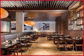 Los Angeles Restaurants Open On Thanksgiving Usa U2013 Din Tai Fung Usa