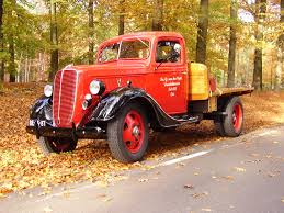 Antique Ford Truck Models - file ford model 79 1 5 ton truck 1937 jpg wikimedia commons