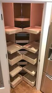 kitchen pantry cabinets ikea kitchen pantry cabinet ikea pantry storage cabinet ikea kitchen