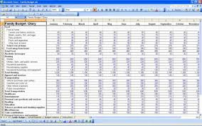 Expense And Profit Spreadsheet Expense Tracking Template Excel Business Expense Tracker Business