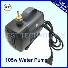Air Powered Water Pump Online Buy Wholesale Pneumatic Water Pump From China Pneumatic
