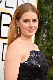 hairstyles golden globes golden globes 2017 the best hairstyles on the red carpet