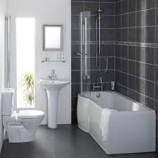 small bathroom designs with tub small bathroom ideas with tub and shower write