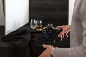d inition chambre stage d initiation à la photographie culinaire à la chambre samedi