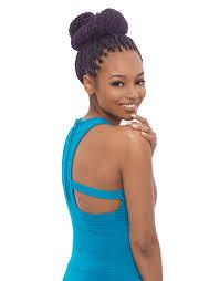janet collection 3x caribbean braiding hair expression 3x afro twist braid kn