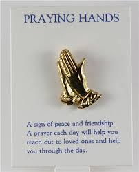 christian lapel pins 6030173 praying lapel pin brooch tie tack prayer religious