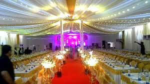 marriage decoration beautiful marriage pandal decoration