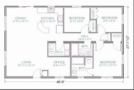 layout of house home house floor plans home house floor plans