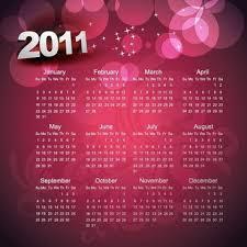 2010 cd calendar free vector in acrobat reader pdf pdf vector