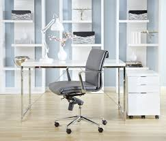 Small Office Desk Solutions 30 Small Home Office Desk Solutions For Functional Working Space