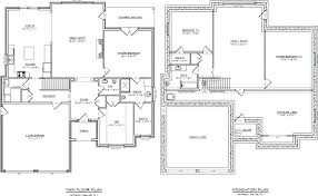 large ranch house plans large ranch home floor plans thecashdollars com