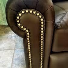 r u0026 d leather furniture furniture stores 6801 white ln