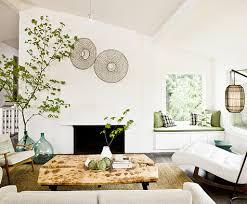 Interior Designers In Portland Oregon by Sneak Peek Jessica Helgerson Interior Design U2013 Design Sponge