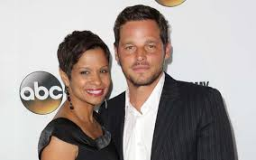 justin chambres grey s anatomy s justin chambers married everything about