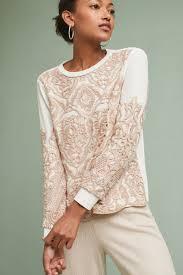 sweaters for women u0026 oversized sweaters anthropologie