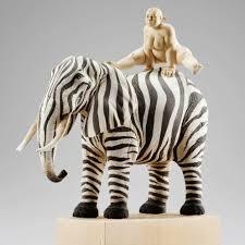 wood sculpture artists matthias verginer on web gallery wood