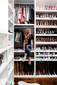 how to organise your closet how to organize your closet hadley court interior design blog