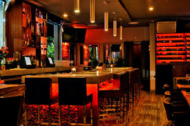 orlando corporate event venue kokino restaurant