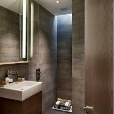 bathroom tiling design ideas bathroom tile design ideas android apps on play