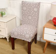 popular seat covers for dining room chairs buy cheap seat covers