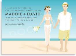exles of wedding program wording hawaiian wedding invitation wording wedding invitation