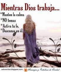 imagenes y mensajes cristianos para mujeres imágenes cristianas para las mujeres de fe descargar imágenes gratis