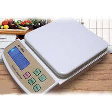 balance de cuisine 10 kg balance de cuisine électronique jusqu à 10 kg my zone