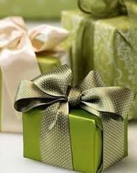 Gift Wrapping Bow Ideas - professional gift wrapping techniques gift wrapping techniques