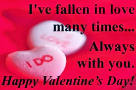 valentines day for him valentines day quotes for him quotesta