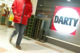 darty si e darty a un passo dalla cessione dei punti vendita italiani