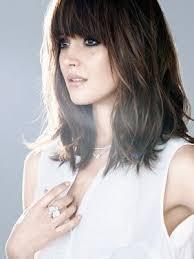 hair trends for 2015 hot hair trends for 2015 yana jane