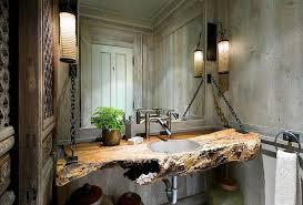 awesome bathroom designs rustic bathroom designs gen4congress com