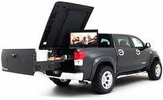 toyota tundra accessories 2010 not necessary for a tailgate but who would complain about