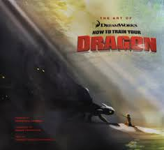 il bestiario dragon trainer u2013 monster movie italia