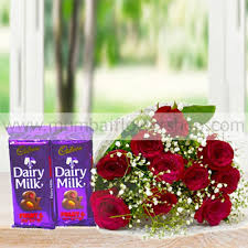 deliver flowers mumbai deliver flowers same day buy flowers cakes mumbai online