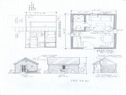 cabin building plans collection free small cabin plans photos home decorationing ideas