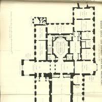 floor plan of windsor castle j matthew pearson s jmpdesign bucket