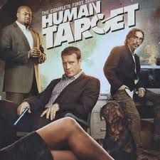 target black friday walking dead season five human target season 1 rotten tomatoes
