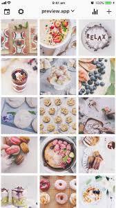 instagram cuisine food instagram accounts ideas 10 designs